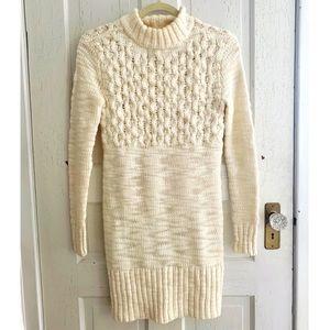 AE Sweater Dress